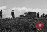 Image of L-5B planes Okinawa Ryukyu Islands, 1945, second 8 stock footage video 65675052270