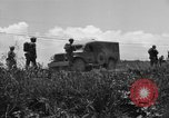 Image of L-5B planes Okinawa Ryukyu Islands, 1945, second 9 stock footage video 65675052270