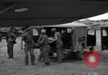 Image of casualty Okinawa Ryukyu Islands, 1945, second 3 stock footage video 65675052272