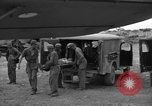 Image of casualty Okinawa Ryukyu Islands, 1945, second 4 stock footage video 65675052272