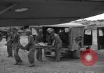 Image of casualty Okinawa Ryukyu Islands, 1945, second 5 stock footage video 65675052272