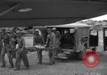 Image of casualty Okinawa Ryukyu Islands, 1945, second 6 stock footage video 65675052272