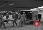 Image of casualty Okinawa Ryukyu Islands, 1945, second 7 stock footage video 65675052272