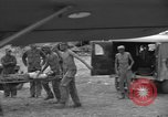 Image of casualty Okinawa Ryukyu Islands, 1945, second 8 stock footage video 65675052272