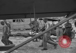 Image of casualty Okinawa Ryukyu Islands, 1945, second 10 stock footage video 65675052272