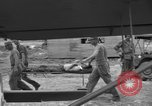 Image of casualty Okinawa Ryukyu Islands, 1945, second 11 stock footage video 65675052272