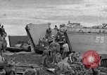 Image of United States soldiers Kiska Aleutian Islands Alaska USA, 1943, second 1 stock footage video 65675052274