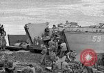 Image of United States soldiers Kiska Aleutian Islands Alaska USA, 1943, second 3 stock footage video 65675052274