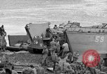 Image of United States soldiers Kiska Aleutian Islands Alaska USA, 1943, second 4 stock footage video 65675052274