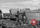 Image of United States soldiers Kiska Aleutian Islands Alaska USA, 1943, second 5 stock footage video 65675052274