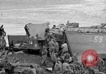 Image of United States soldiers Kiska Aleutian Islands Alaska USA, 1943, second 6 stock footage video 65675052274