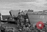 Image of United States soldiers Kiska Aleutian Islands Alaska USA, 1943, second 7 stock footage video 65675052274