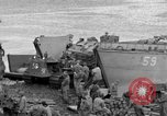Image of United States soldiers Kiska Aleutian Islands Alaska USA, 1943, second 8 stock footage video 65675052274