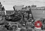 Image of United States soldiers Kiska Aleutian Islands Alaska USA, 1943, second 12 stock footage video 65675052274