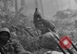 Image of Marines Tarawa Gilbert Islands, 1943, second 5 stock footage video 65675052287