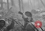 Image of Marines Tarawa Gilbert Islands, 1943, second 11 stock footage video 65675052287