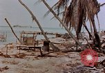 Image of Marines Tarawa Gilbert Islands, 1943, second 12 stock footage video 65675052291