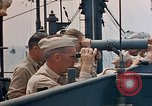 Image of Landing Craft Tank Tarawa Gilbert Islands, 1944, second 11 stock footage video 65675052299