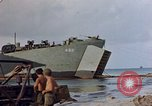 Image of marines Tarawa Gilbert Islands, 1944, second 10 stock footage video 65675052300