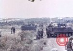 Image of 2nd Field Forces Vietnam, 1968, second 1 stock footage video 65675052309