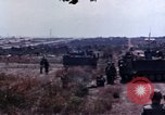 Image of 2nd Field Forces Vietnam, 1968, second 3 stock footage video 65675052309