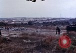 Image of 2nd Field Forces Vietnam, 1968, second 7 stock footage video 65675052309