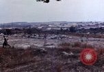 Image of 2nd Field Forces Vietnam, 1968, second 10 stock footage video 65675052309