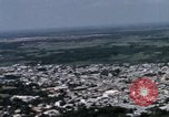 Image of UH-1B Saigon Vietnam Tan Son Nhut Air Base, 1968, second 2 stock footage video 65675052320