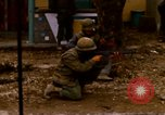 Image of United States troops Hue Vietnam, 1968, second 11 stock footage video 65675052324