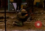 Image of United States troops Hue Vietnam, 1968, second 12 stock footage video 65675052324