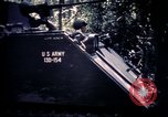Image of United States 25th Infantry Division Vietnam, 1967, second 9 stock footage video 65675052326