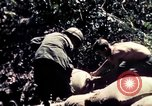 Image of United States 25th Infantry Division Vietnam, 1967, second 8 stock footage video 65675052327
