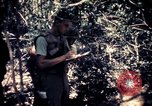 Image of United States troops Vietnam, 1967, second 12 stock footage video 65675052328