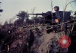 Image of 25th Infantry Division troops Vietnam, 1967, second 6 stock footage video 65675052329