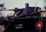 Image of 25th Infantry Division troops Vietnam, 1967, second 7 stock footage video 65675052329