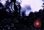 Image of 25th Infantry Division troops Vietnam, 1967, second 5 stock footage video 65675052331