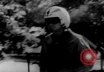 Image of Lt JG Everett Alvarez Jr Vietnam, 1964, second 2 stock footage video 65675052356