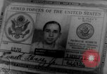 Image of Lt JG Everett Alvarez Jr Vietnam, 1964, second 11 stock footage video 65675052356