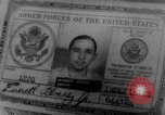 Image of Lt JG Everett Alvarez Jr Vietnam, 1964, second 12 stock footage video 65675052356