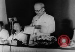 Image of Ho Chi Minh Vietnam, 1964, second 7 stock footage video 65675052357