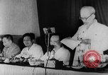 Image of Ho Chi Minh Vietnam, 1964, second 9 stock footage video 65675052357