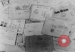 Image of Vietnamese Vietnam, 1964, second 10 stock footage video 65675052358