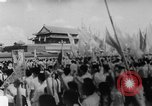 Image of Homefront North Vietnam, 1964, second 5 stock footage video 65675052359