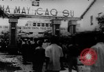 Image of Armed civilian workers North Vietnam, 1964, second 4 stock footage video 65675052361