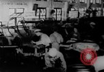 Image of Armed civilian workers North Vietnam, 1964, second 7 stock footage video 65675052361