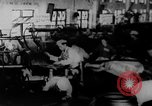 Image of Armed civilian workers North Vietnam, 1964, second 8 stock footage video 65675052361
