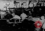 Image of Armed civilian workers North Vietnam, 1964, second 11 stock footage video 65675052361