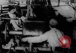 Image of Armed civilian workers North Vietnam, 1964, second 12 stock footage video 65675052361