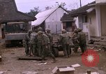 Image of marines Hue Vietnam, 1968, second 5 stock footage video 65675052395