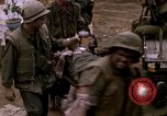 Image of marines Hue Vietnam, 1968, second 9 stock footage video 65675052395